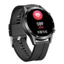 Smart sat GTX IP67 Jak čip i baterija Pozivi i poruke