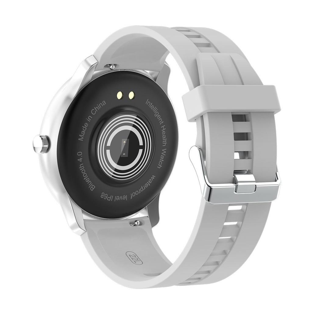 Smart sat T6 IP68 Podsetnik Merač Lični Asistent