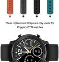 Rezervna narukvica za smart sat DT78