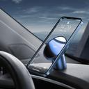 Baseus Radar Magnetic Car Mount (Exclusive for iP12)