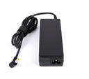 NRG+ punjač za Asus, Fujitsu, HP, Lenovo, Toshiba, MSI 19V 4.7A 90W 5.5*2.5mm