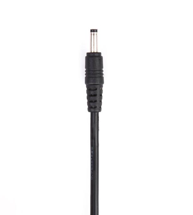 NRG+ punjač za HP 19.5V 4.62A 4.5*3.0mm