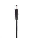 NRG+ punjač za HP 19V 2.31A 4.5*3.0mm