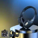 Remax gaming wireless Bluetooth headphones for gamers