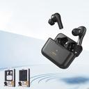 Remax TWS Wireless Bluetooth Earphones IPX4 Waterproof