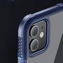 Joyroom Frigate Series durable hard case for iPhone 12 mini