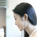 Joyroom in-ear earphones 3.5mm mini jack with remote and microphone