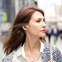 Joyroom Pro TWS wireless Bluetooth earphones with active noise cancellation ANC headset