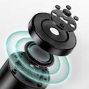 Joyroom JR-M09 Bluetooth Speaker black