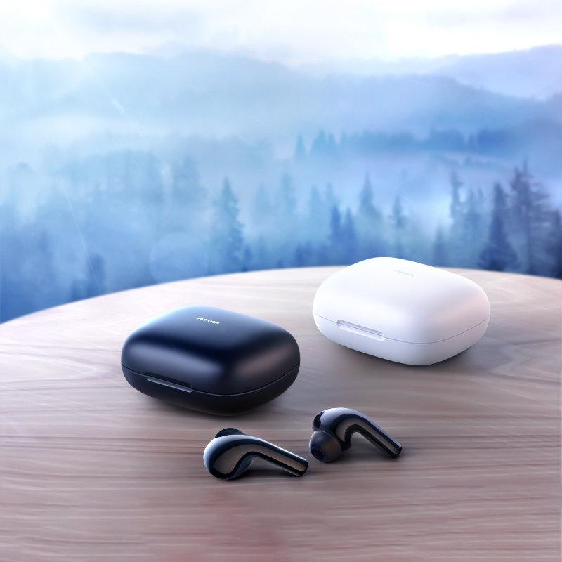 Joyroom TWS wireless Bluetooth earphones headset