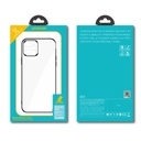 Joyroom New Beauty Series ultra thin case with electroplated frame for iPhone 12