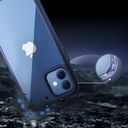 Joyroom Frigate Series durable hard case for iPhone 12 Pro Max
