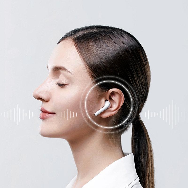 Joyroom In-ear Wireless Bluetooth 5.0 TWS Earphones