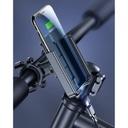 Joyroom adjustable phone bike mount holder for handlebar