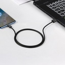 Baseus Superior Series USB - micro USB fast charging data cable 2A 1m