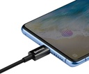 Baseus Superior Series USB - micro USB fast charging data cable 2A 2m