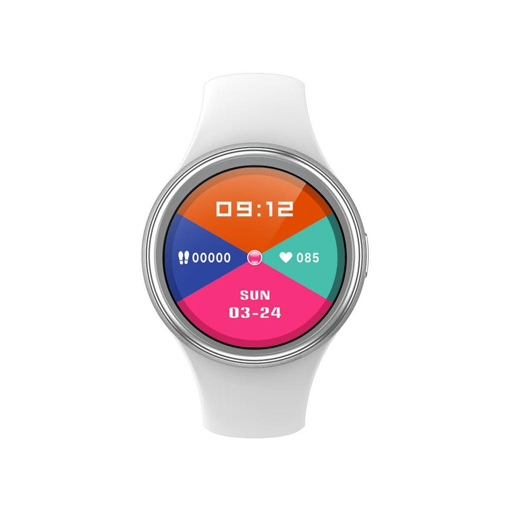 Smart watch Q57