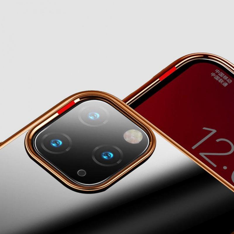 Baseus Shining futrola za iPhone 11