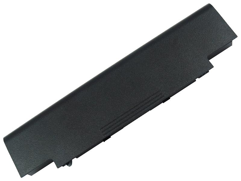 Батерија NRG+ за DELL Inspiron R15 N4010 N5010 N7010 J1KND