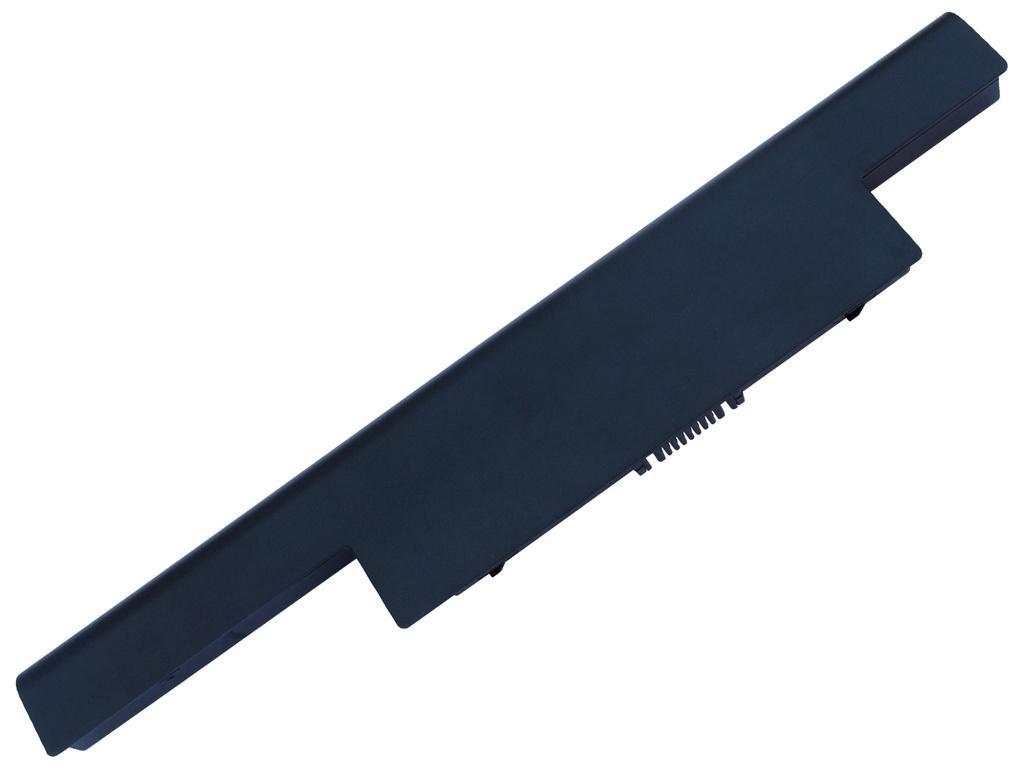 Батерија за Acer Aspire 4551 4741 5735 E1 V3 AS10D51