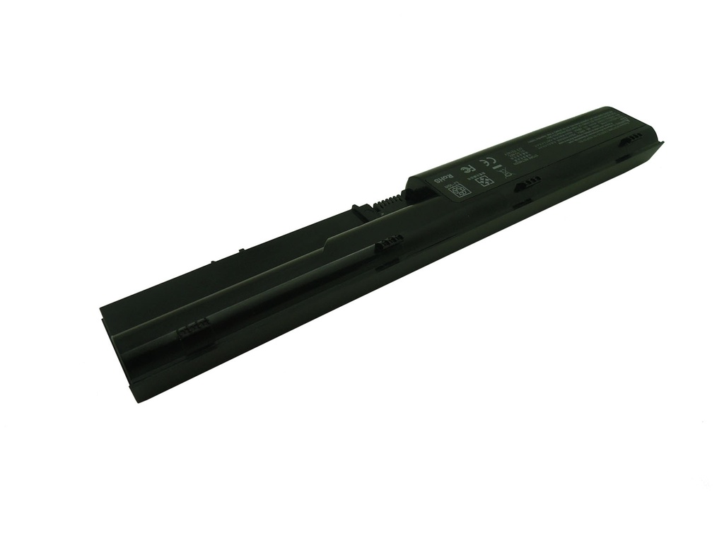 Батерија NRG+ за HP ProBook 4330s 4430s 4440s 4540s PR06