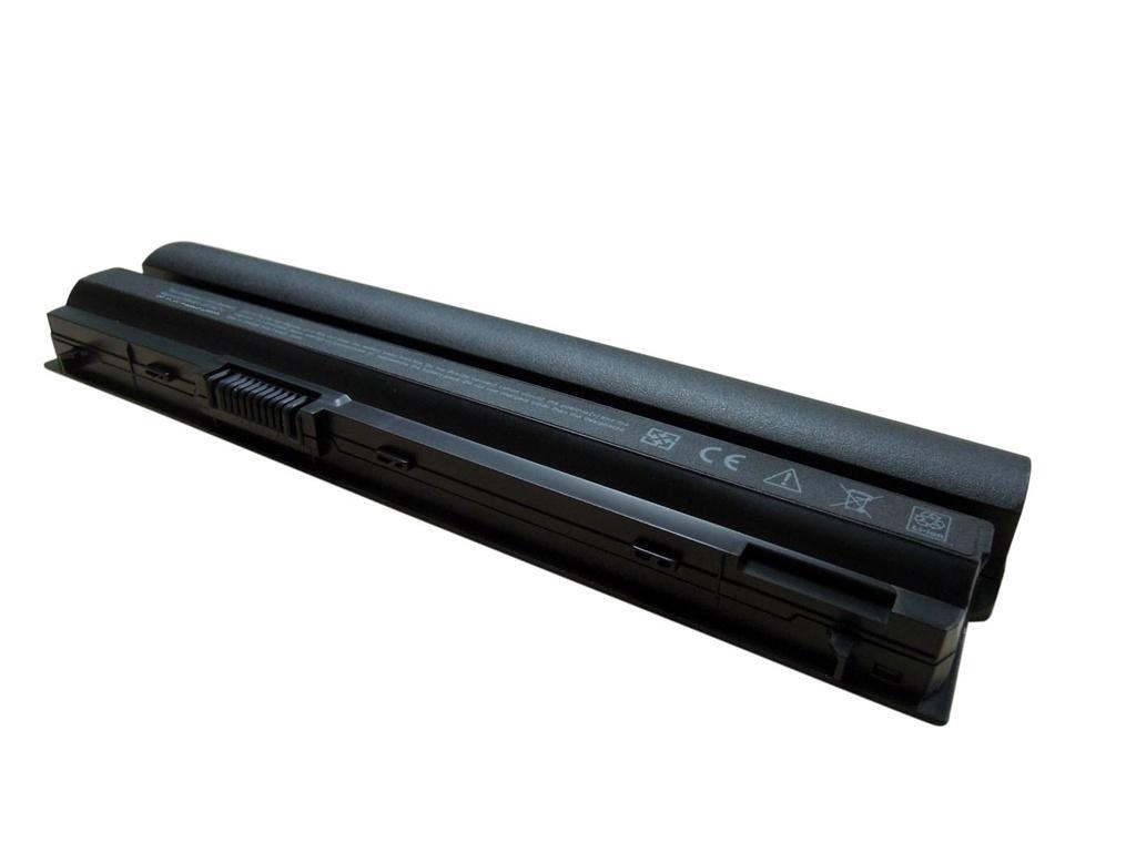 Батерија за Dell Latitude E6220 E6230 E6320 E6330 E6430S