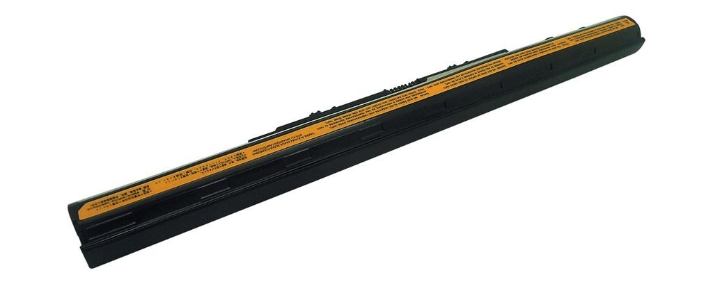 Батерија NRG+ за LENOVO G40 G50, G400S G500S Z70