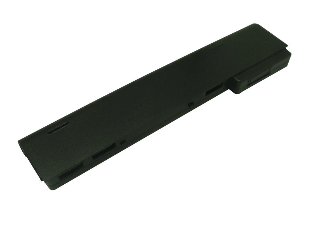 Батерија за HP ProBook 640 G1, 645 G1, 655 G1, 650 G1 G2 CA06