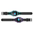 SZ6A Smart Watch