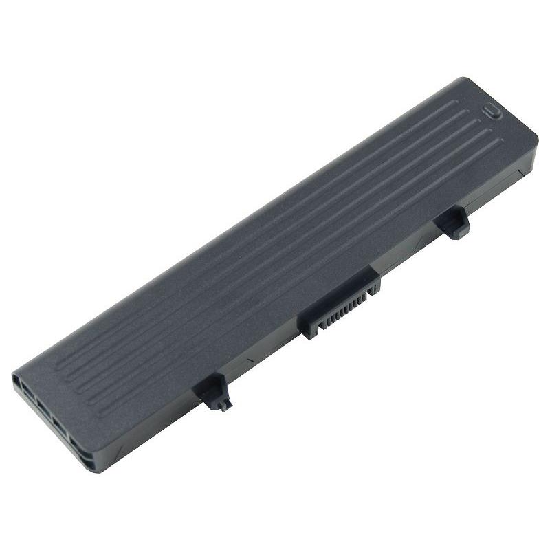 Батерија NRG+ за Dell Inspiron 1440 1500 1525 1545, X284G