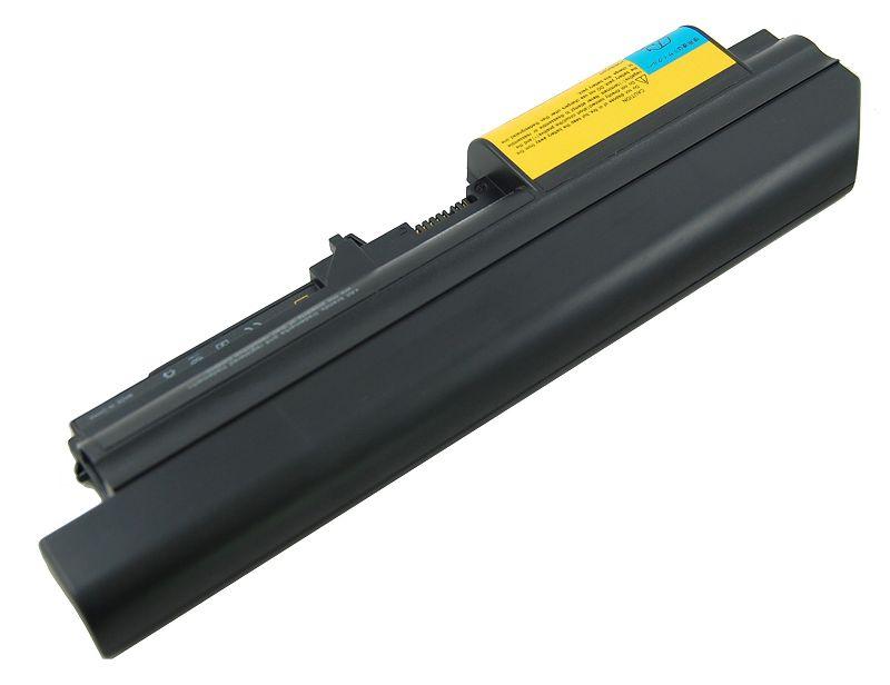 Батерија за IBM R400, Lenovo T400 T61 R61 42T5229 (копија)