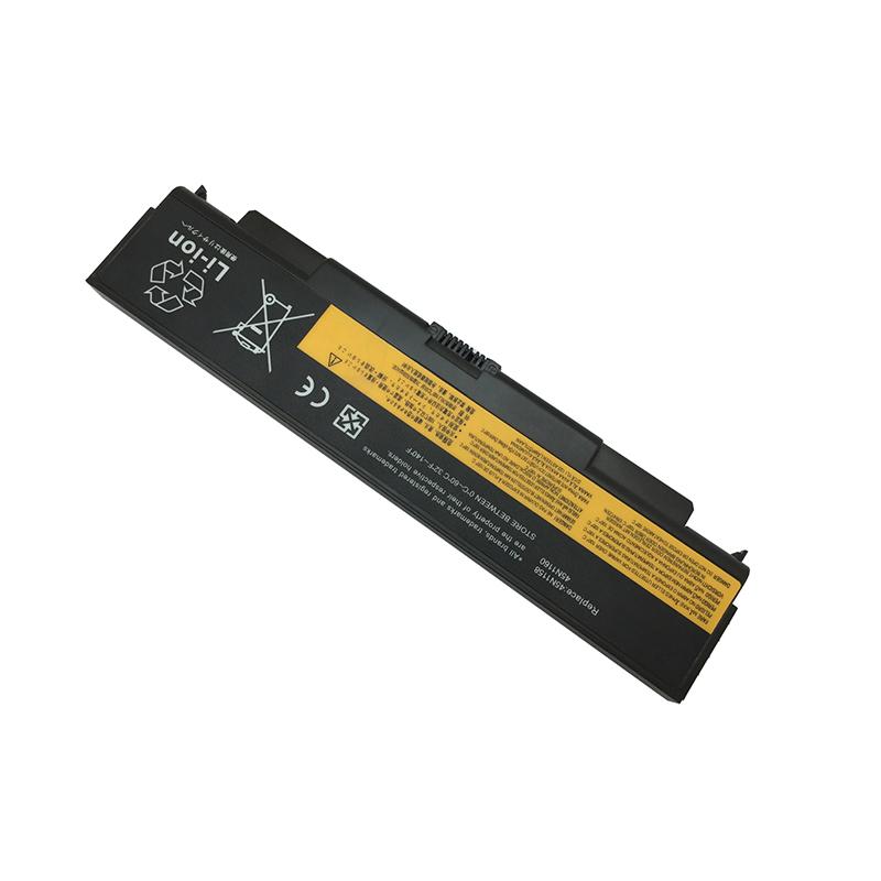 Батерија NRG+ за LENOVO ThinkPad T440P L440 T540P L540 W540 45N1144