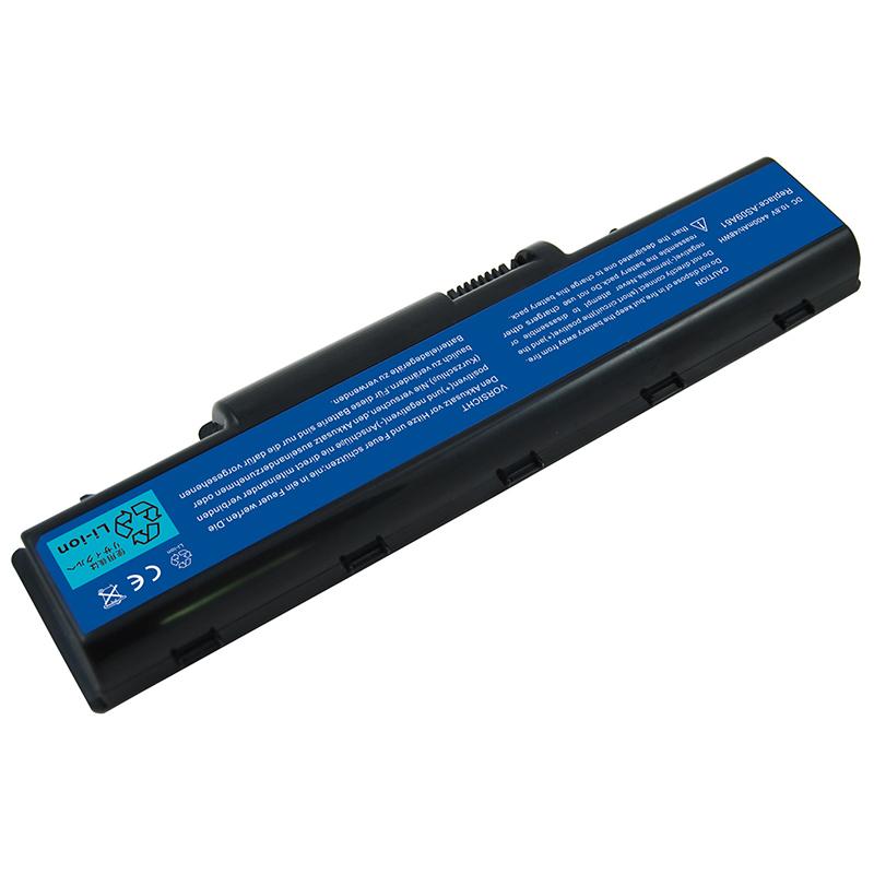 Baterija za laptop Acer Aspire 4732 5732Z AS09A41