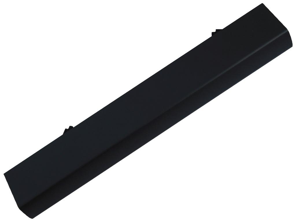 Батерија NRG+ за HP ProBook 4320s 4525s TouchSmart 620 625 PH06