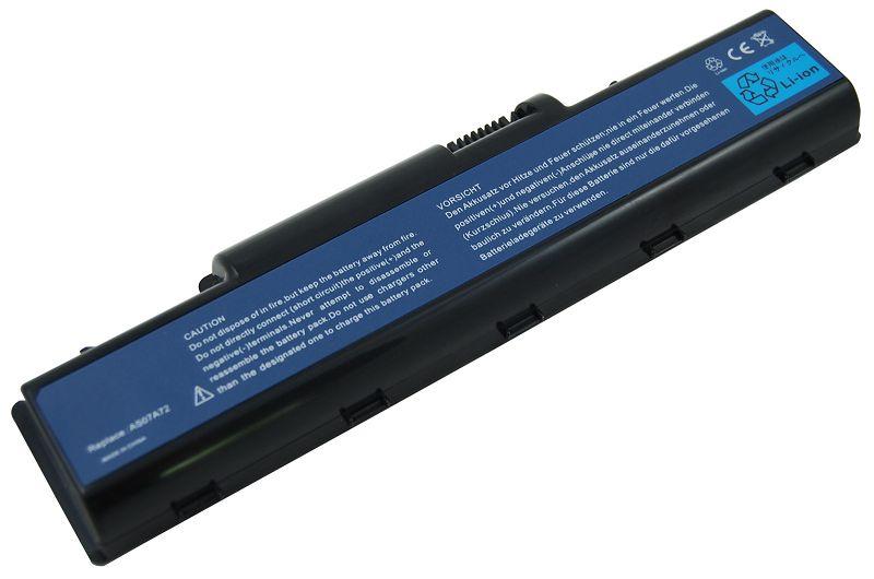 Батерија NRG+ за Acer Aspire 2930 4310 4520 4710 4720 4730 4920 4930 5735 - AS07A41