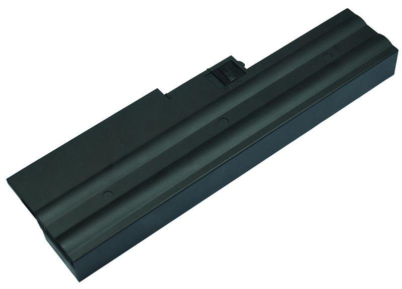 Батерија NRG+ за Lenovo ThinkPad T60 T61 R60 R61 Z60 T500