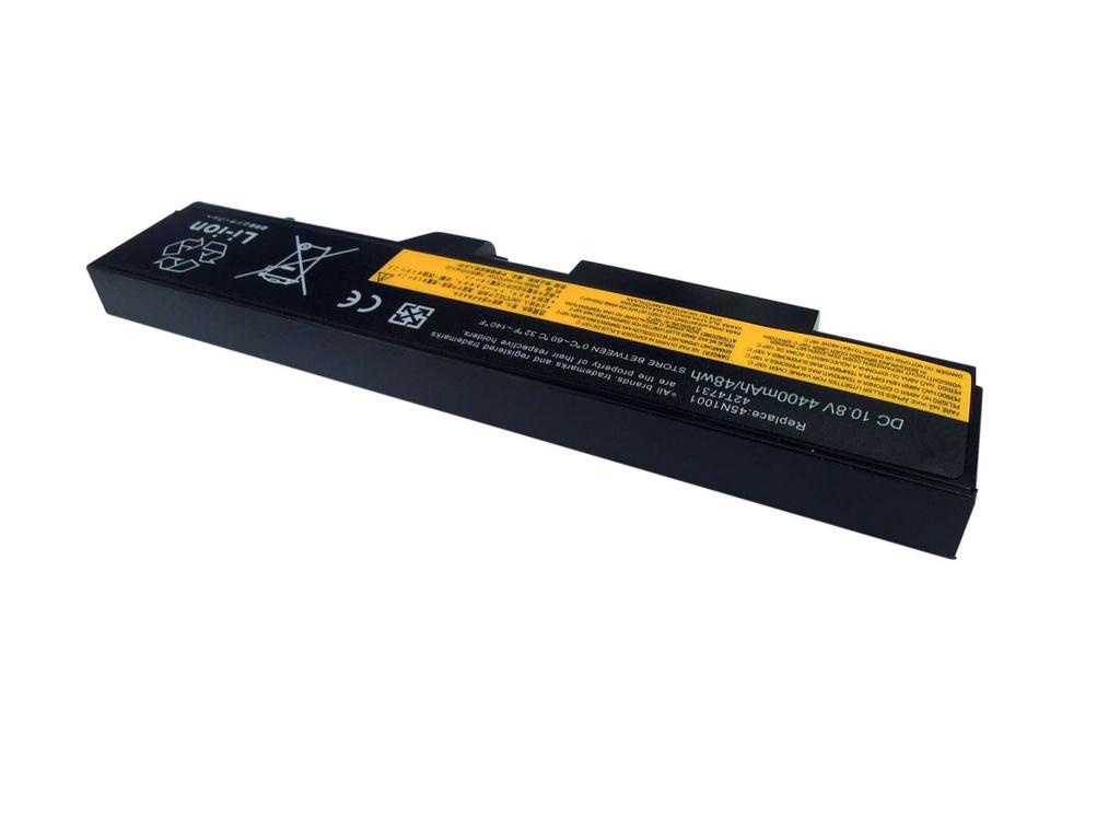 Батерија за LENOVO T430 42T4733