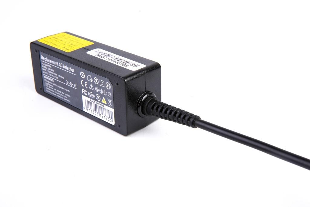 Punjač za laptop ASUS 4.0*1.35 45W 19V