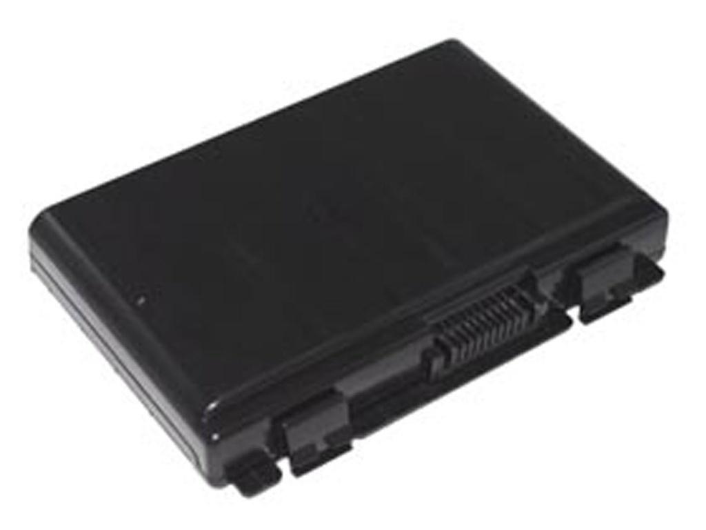 Батерија NRG+ за Asus F52 F82 K40 K50 K70 A32-F52