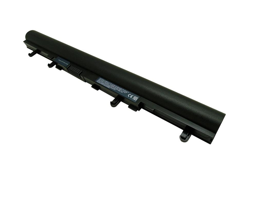 Батерија NRG+ за Acer Aspire E1 V5-551 V5-551G V5-571 V5-571G V5-571P AL12A32