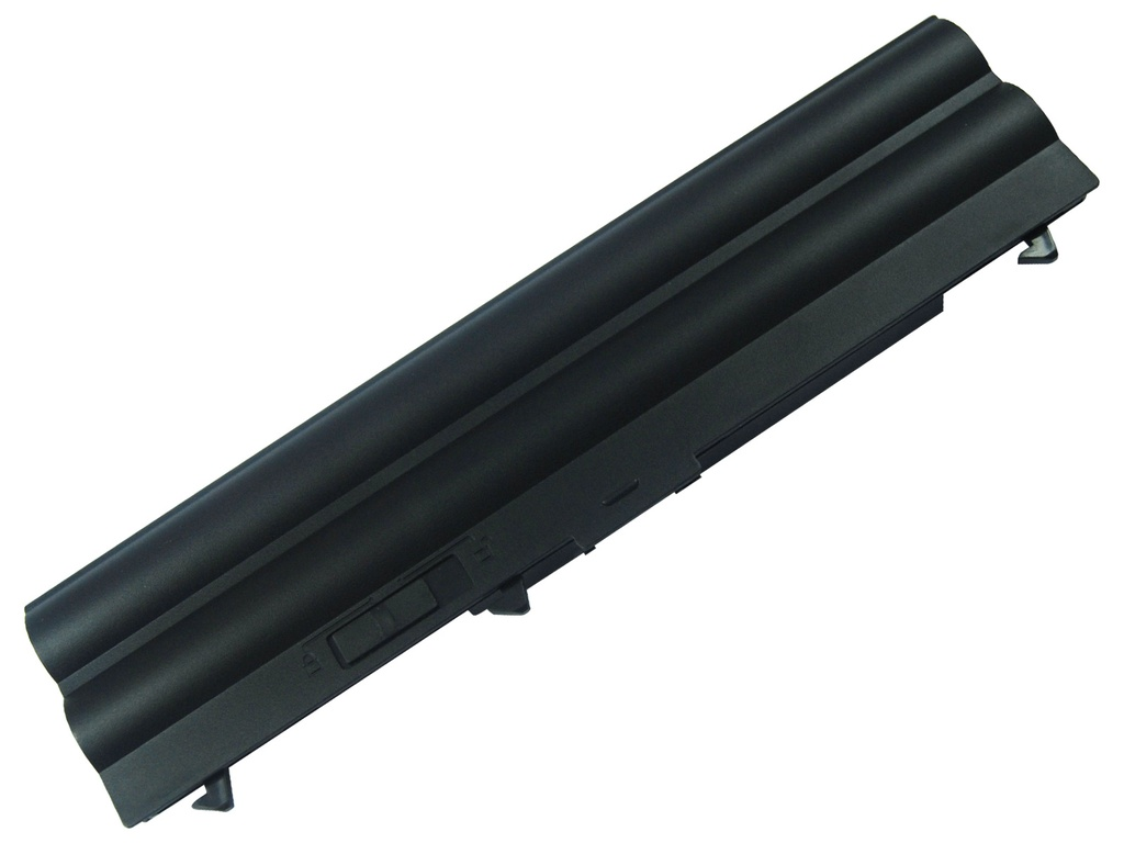 Батерија NRG+ за Lenovo ThinkPad SL410 T410 T510