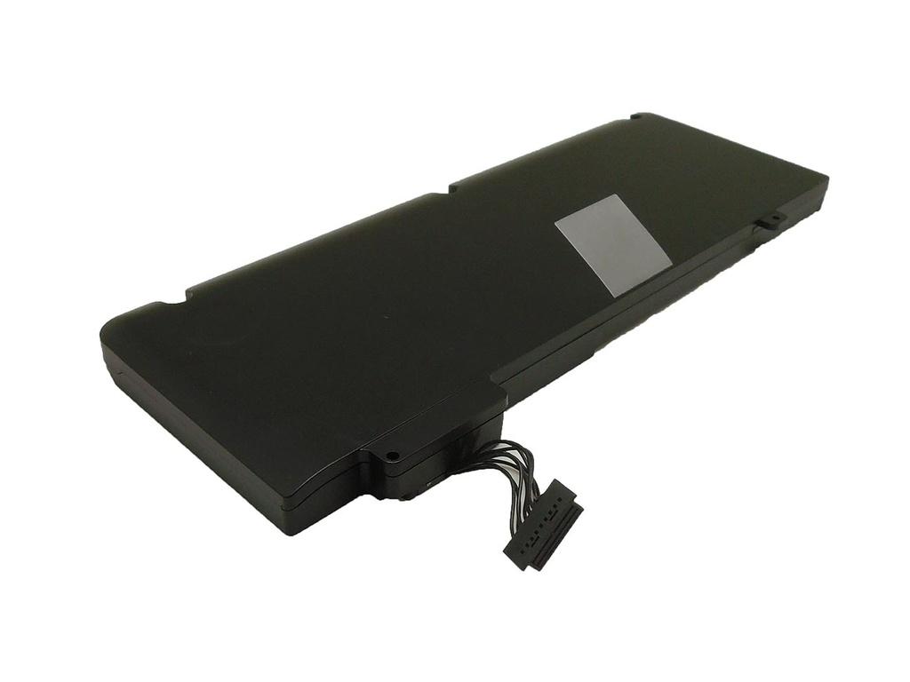 """Батерија NRG+ за APPLE MacBook Pro 13"""" Mid '09 - Mid '12 A1322"""