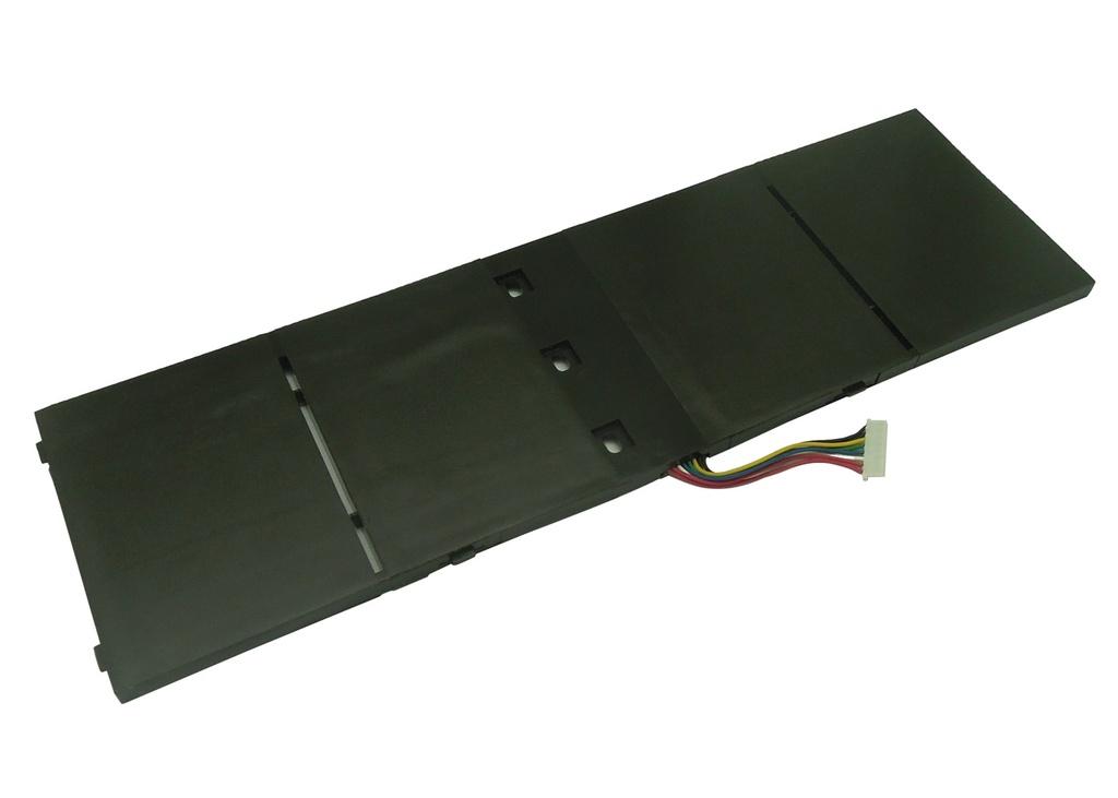 Батерија NRG+ за