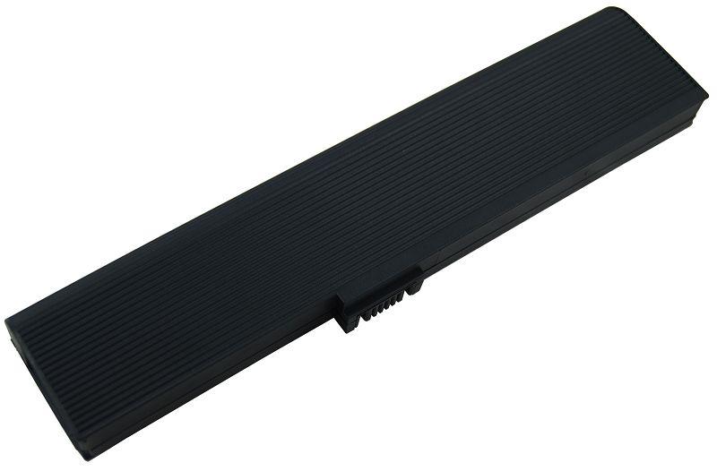 Батерија NRG+ за Acer Aspire 3050 5000 5050
