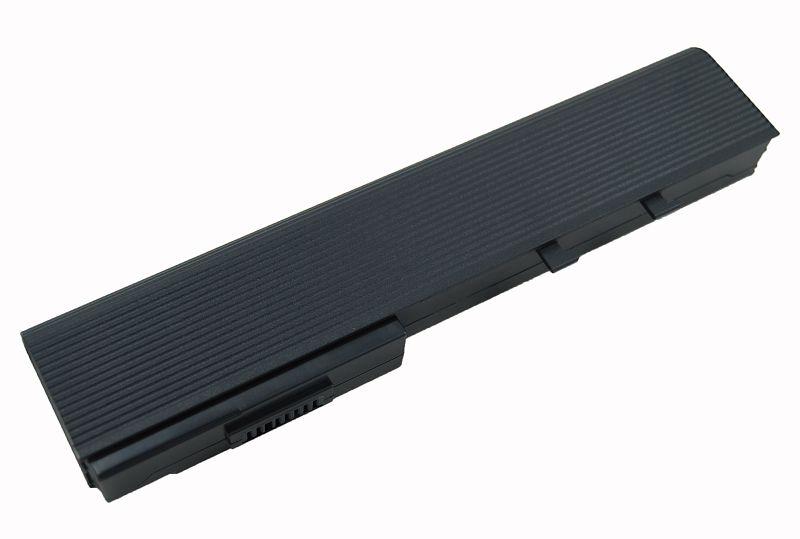 Батерија NRG+ за TravelMate 2420 Series BTP-ANJ1
