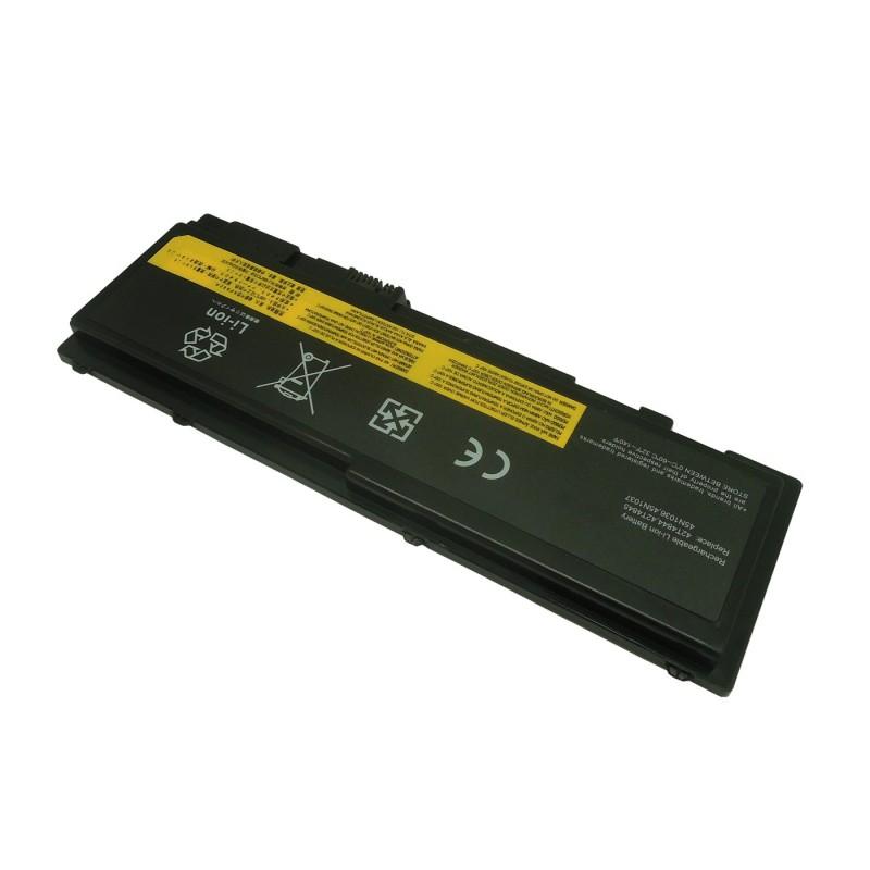 Baterija za LENOVO ThinkPad T430s T430si