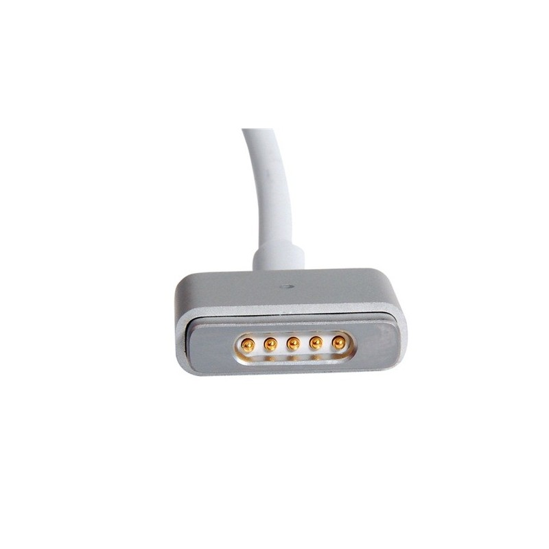 Punjač za Apple MacBook Pro 60W MagSafe 2 A1435