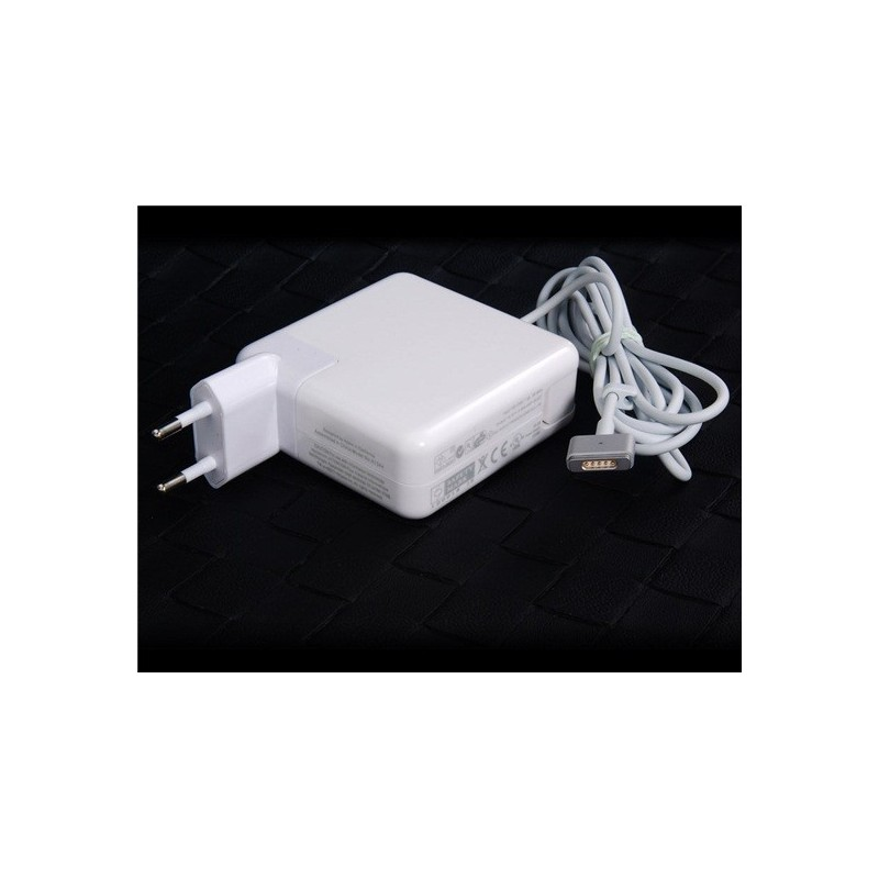 Punjač za Apple Macbook Pro 85W MagSafe 2 A1424