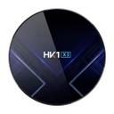 HK1X3