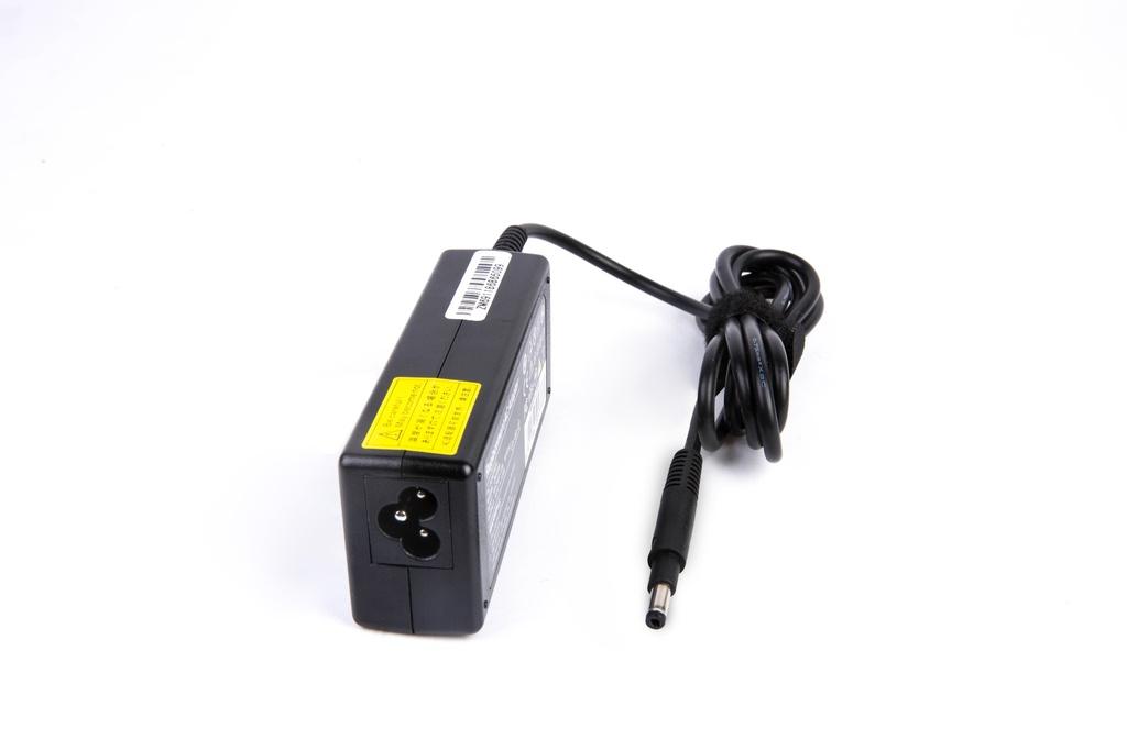 Punjač za DELL 19.5V 3.33A 4.5*3.0mm NRG